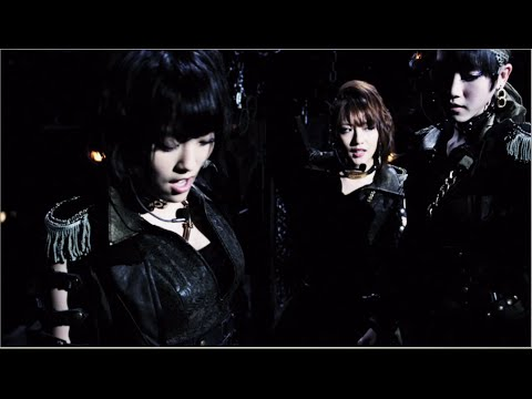「Hell or Heaven」MV 45秒Ver. / AKB48[公式]