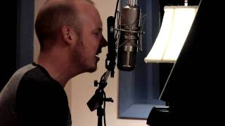 The Fray Absolute (acoustic)