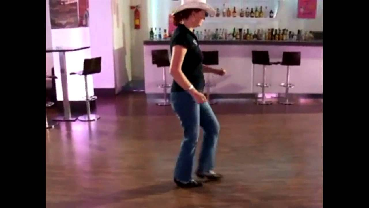 be strong country line dance youtube. Black Bedroom Furniture Sets. Home Design Ideas