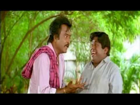 Dr.A.Ravindranathkennedy M.D(Acu)-Desk Rajini Tamil Film Comedy Galatta