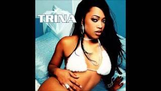 Trina Phone Sexx Featuring Quote (Lyrics) (Explicit