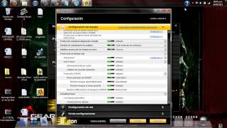 COMO DESCARGAR NORTON ANTIVIRUS 2012 FULL