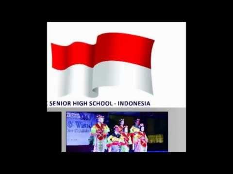 Video Profil SMA Islam Dian Didaktika Cinere Depok