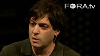 We're All Predictably Irrational Dan Ariely