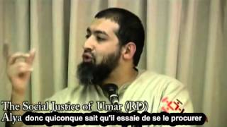 Qui A Inventé Les Allocations Familiales ? 'Umar Ibn Al