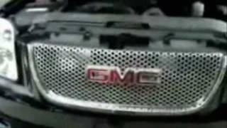 Increase Fuel Economy In GMC Denali How To Improve