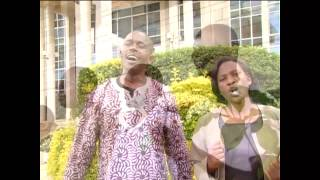 Umoja One SDA Church Choir Volume 3 DVD