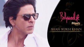 Bollywood, SRK, Shah Rukh Khan, Salman Khan, Bollywood News, Bollywood Updates, Bollywood Gossips, Entertainment News, Entertainment Videos, Telangana Videos