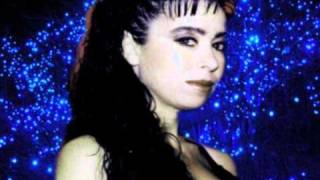 ZOH LORENTZOY ΧΟΡΕΥΤΙΚΑ GREEK LAIKA DANCE MIX