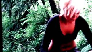Death Scene From Wrong Turn 2 .flv