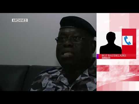 Assassinat de Thomas Sankara : Blaise Compaoré extradé vers le Burkina Faso ?