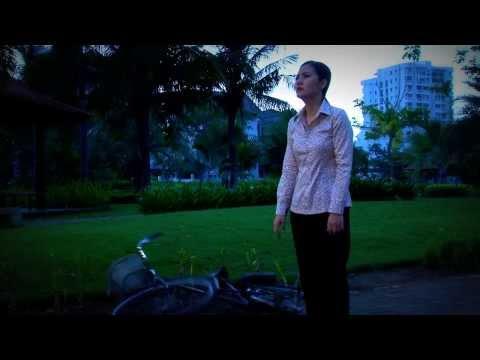 Thuyền Giấy - Âm nhạc Minh Đăng