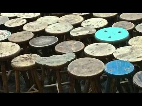Ai Weiwei  Evidence  Berlin 2014