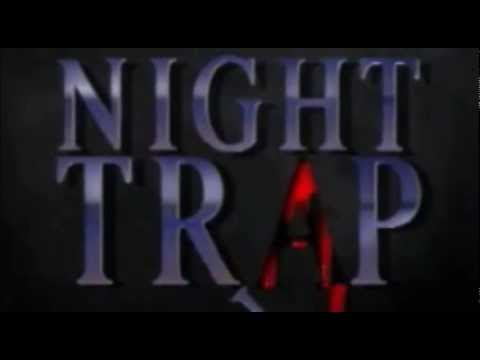 lifetime movie network night trap youtube