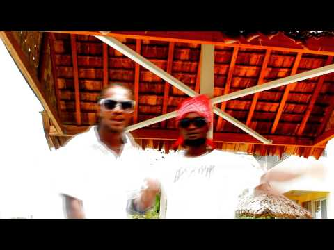 ISLAND_MEDIA_PRODUCTION_OFFICIAL VIDEO_ Solomon Island