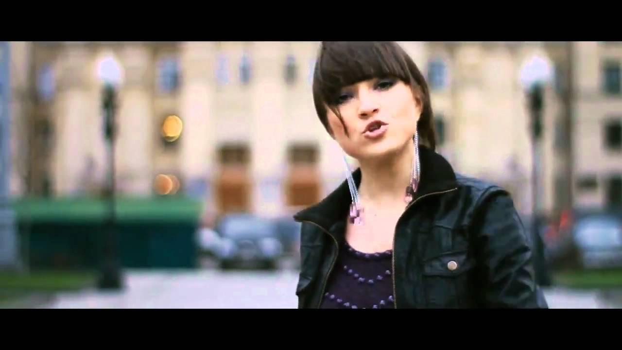 Anna Exceela feat. Skaya - Одна жизнь