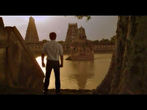 Karthikeya-Movie---Theatrical-Trailer----Nikhil--Colors-Swathi