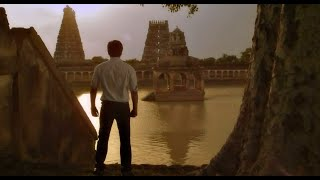 Karthikeya-Movie---Theatrical-Trailer----Nikhil--Colors-Swathi