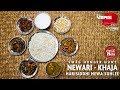 Harisiddhi s Sukuti Chyang and rich Newari Khaja Set Coca Cola Hunger Hunt with Hoppits