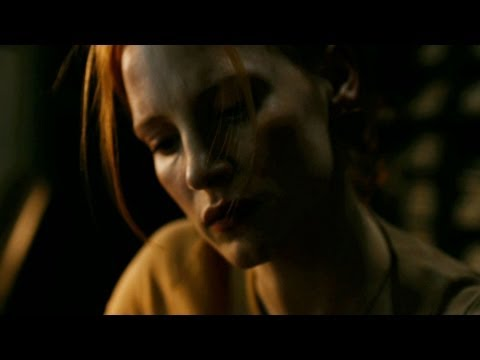 'Zero Dark Thirty' Trailer HD
