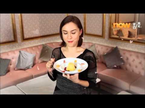 NowTV Lifetival@ Feb 2013