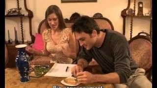 Học tiếng anh với English Today - Video 01