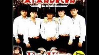Amargo Adios (Audio) Conjunto Atardecer
