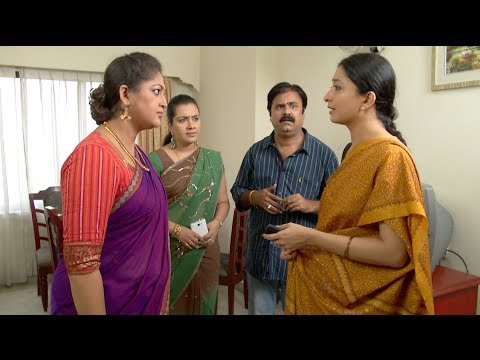 Deivamagal Episode 282, 31/03/14