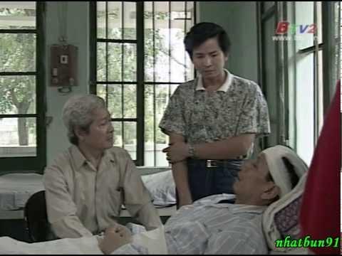 Nhiệm vụ bất đắc dĩ (phim Việt Nam)