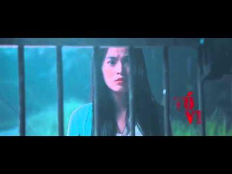 Quả Tim Máu-Phim Ma Việt Nam-Phim Tết 2014