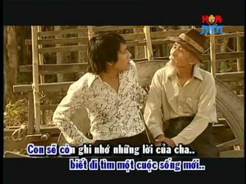 MV HD Con Sẽ Không Quên - Duy Mạnh