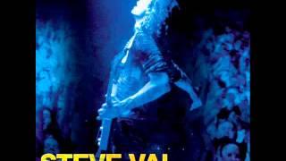 Babushka - Steve Vai (Album - Alive in an Ultra World Disc 1) view on youtube.com tube online.