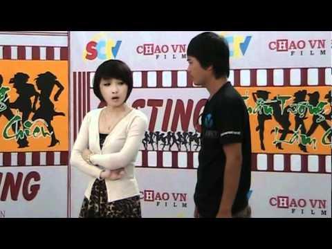 tượng lắm chiêu - Tập 7 - Than tuong lam chieu - Phim Viet Nam