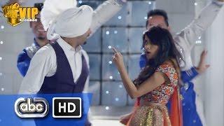 Baari Barsi Sudesh Kumari Banger Video HD Download New Video HD