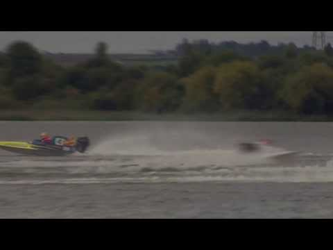 2013 Powerboat GP Rd5 Stewartby