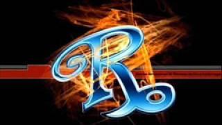 Los viejitos Banda El Recodo