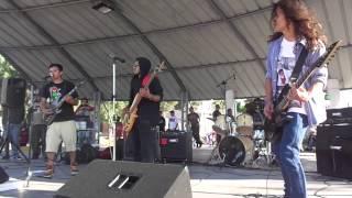 Proxenetas After (Violentando el ruido II) Terminare y Perros de guerra view on youtube.com tube online.