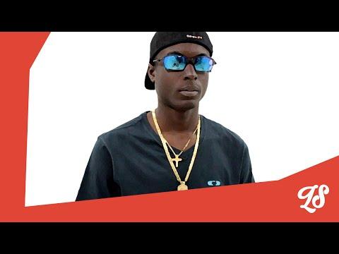 MC Kelvinho - Medley de Sucessos ( 2014 )