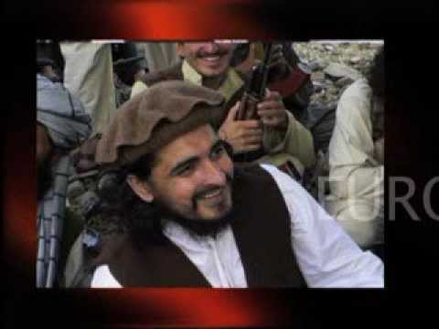 Pakistani Taliban creates havoc in Gilgit Baltistan