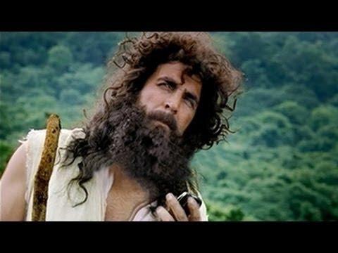Gabbar 2014 | Official HD Trailer | 3D | Akshay Kumar | Shruti Haasan