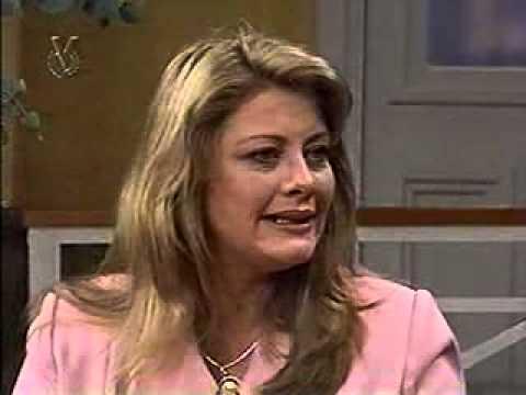 LEGADO DEL CMDTE. Entrevista a la Sra. Marisabel (Sra. de Chávez) 07-DIC-1998