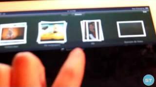 Cómo Agregar/borrar Un álbum De Fotos A Tu IPhone/iPad