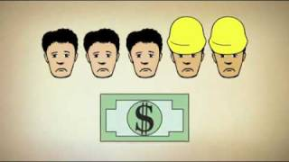 Debt Crisis 2015 United States Of America Explained In A