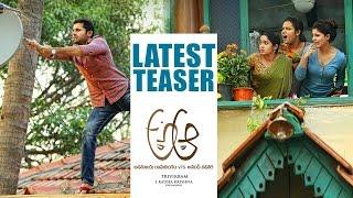 A Aa Gopala Song Teaser