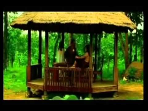 Khmouch neang Tey ខ្មោចនាងតី  khmer movie Full movie