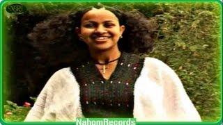 "Mekedes Mesfin - Lewey Lewey ""ለውይ ለወይ"" (Amharic)"