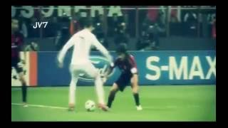 Melhores Dribles Do Mundo De Cristiano Ronaldo