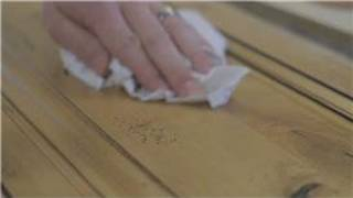 Cabinets 101 : How To Remove Greasy Film From Kitchen Cabinets