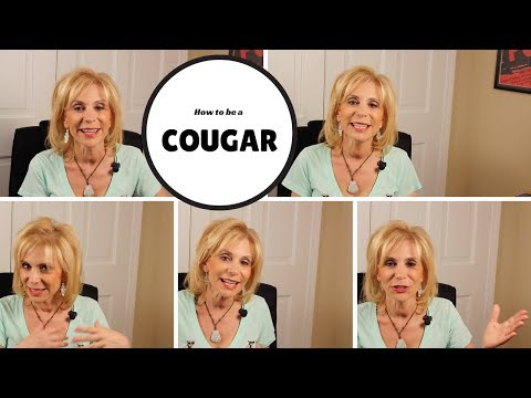 medford cougar women Search car listings to find mercury cougar for sale at medford mn auto dealers.