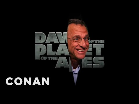 Speaker DAWN OF APES John Boehner DAWN OF APES Is Having Trouble